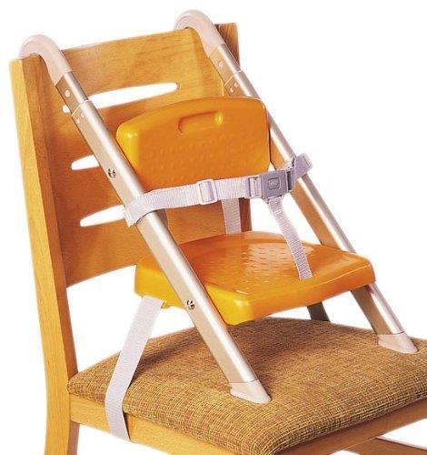 Litaf Hang N Seat Orange Better Health Clinics Australia